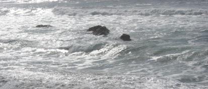 - 5 bright water, ocean crop 088 bis