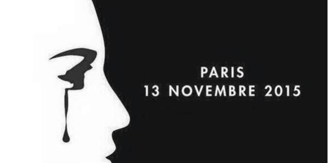 Bondyblog, larmes pour Paris
